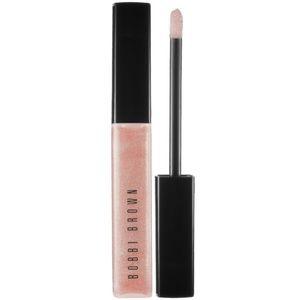 Bobbi Brown High Shimmer Lip Gloss 💋